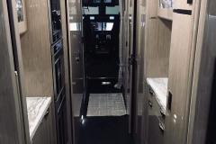 Wnetrze-Gulfstream-G600-w-Modlinie-AMCAviation