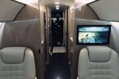 Wnetrze3-Gulfstream-G600-w-Modlinie-AMCAviation
