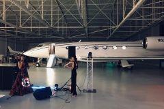 Gulfstream-G600-w-hangarze-AMCAviation