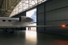 Gulfstream-G600-w-hangarze-AMCAviation2