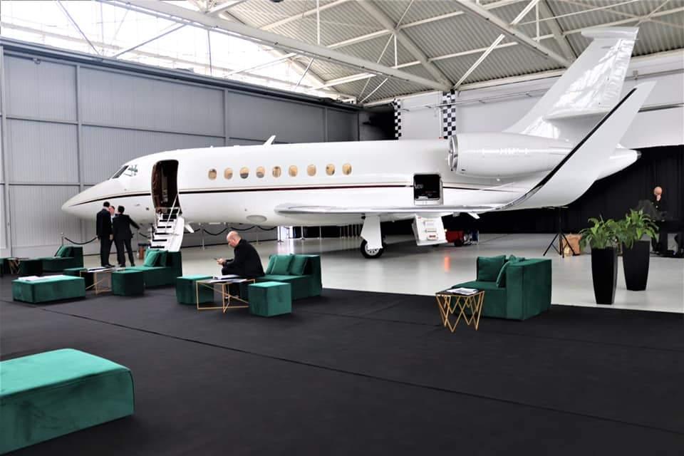 Falcon2000LXS